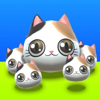 Codes for Collect Cats - Neko Runner 3D Hack