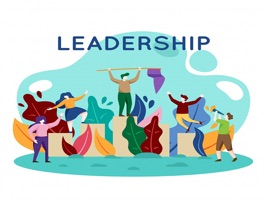 LeadershipME