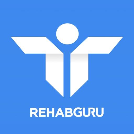 Rehab Guru Client