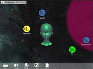 ASMR Binaural Triggers (Paid) ipad images