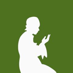 Falu - Takvimi, Namazi, Kibla