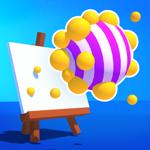 Art Ball 3D