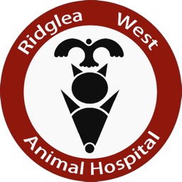 RW Animal Hospital