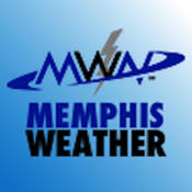 Memphisweathernet app review