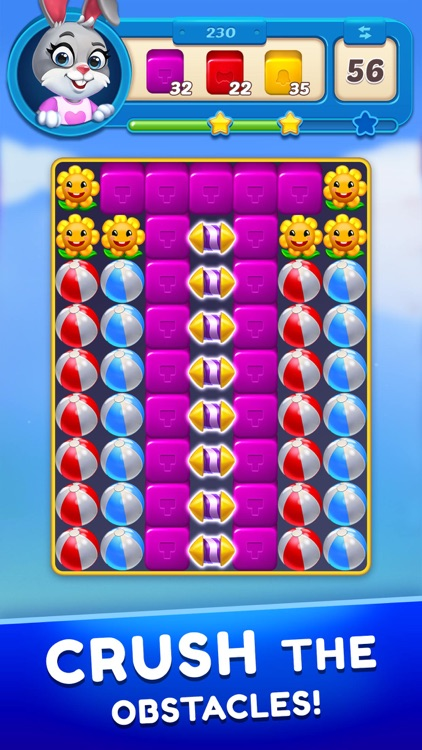 Toy Tap Fever - Puzzle Game screenshot-7
