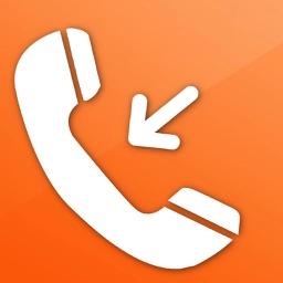 Call Stopper
