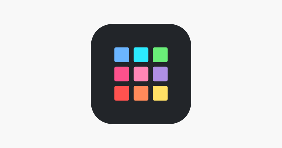 Remixlive - Make Music & Beats on the App Store