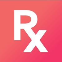 RxSaver by RetailMeNot