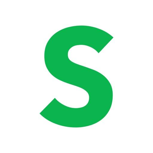 スタンプス(Stamps) スマホのポイント&スタンプカード