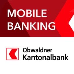 OKB Mobile Banking