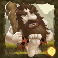 Codes for Caveman Chuck Adventure Hack