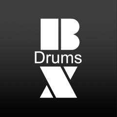 BarbaXDrums