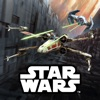 X-Wing Squad Builder by FFG - iPhoneアプリ