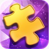 拼图游戏 - 单机益智游戏