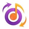 Audio Converter! - iPhoneアプリ