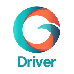 123GO Driver