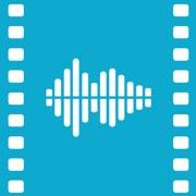 AudioFix: Pour du son Vidéos