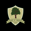 Point O Woods Golf and Country Club, Inc. - Point O Woods Golf & CC  artwork