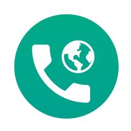JusCall- International Calling