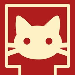Kitten Escape