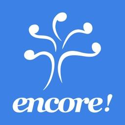 Encore Music Wiz