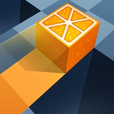 Activities of Roller Fruit: Splat Maze 3D