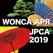 WONCA APR 2019/JPCA 2019