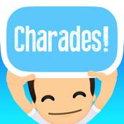 Charades!™ icon