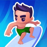 Codes for Idle Surfing Hack