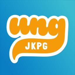 Ung JKPG