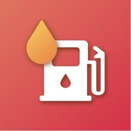油礼宝-全国油卡加油充值6.9折优惠