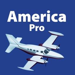 FP5000 NORTH AMERICA PRO