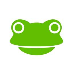 Eventfrog
