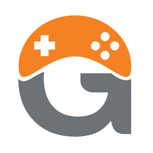 Gameflip - Buy & Sell