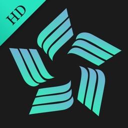 大千视界HD-电影电视剧在线视频播放器