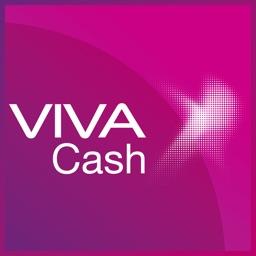 VIVA Cash