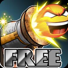 Activities of BlastABall FREE.