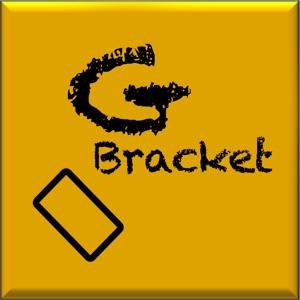 GBracket  App Reviews, Download