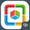 SmartOffice for BlackBerry