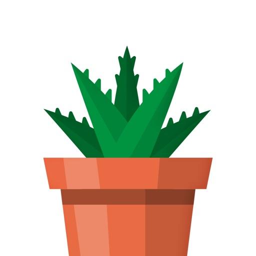 Terrarium: Garden Idle