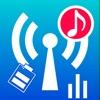 Databit: 通信量チェッカー 3G/4G/LTE