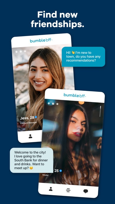 Bumble: Matches. Chats. Dating wiki review and how to guide
