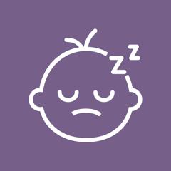 Дневник малыша: сон