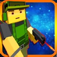 Codes for Pixel War 3D Hack