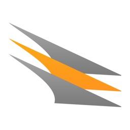 BenXpress by AccordWare, LLC