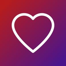 Activities of Heart Points
