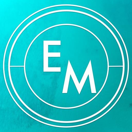 Eton Messy Records