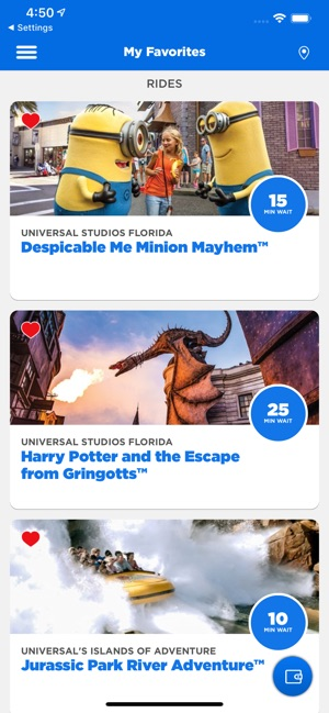 universal orlando resort on the app store rh itunes apple com