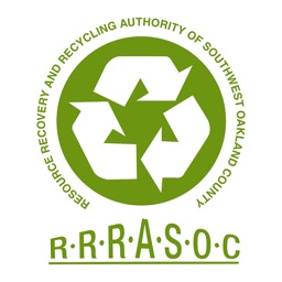 RRRASOC Recycling Authority