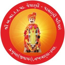 Velani Vasani Parivar